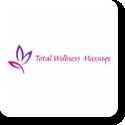 Total Wellness Massage